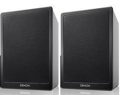 Denon SC-N9 B