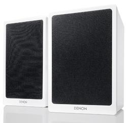 Denon SC-N9 W