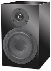 Pro-Ject Speaker Box 5 černá - 1