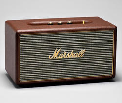 Marshall STANMORE Brown edition - 1