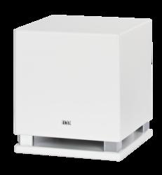 ELAC SUB 2030 Matte White - 1