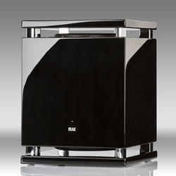 ELAC SUB 2070 Black High Gloss - 1