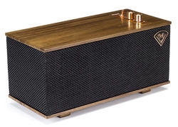 Klipsch The One Walnut - 1