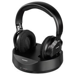 Thomson WHP3001 bezdrátová sluchátka (131957) - 1