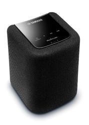 Yamaha WX-010 BLACK - 1