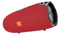 JBL Xtreme Red - 1