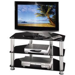 HAMA 84045 TV stolík - 2