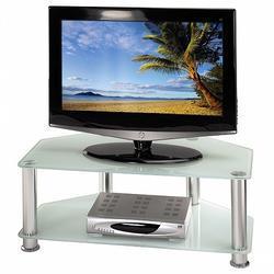 HAMA 84046 TV stolek - 2
