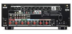 Denon AVR-X2500H - 2