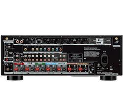 Denon AVR-X3500H - 2