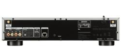 Denon DNP-800NE Black - 2