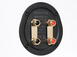 Monitor Audio Bronze 100 - 2