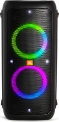 JBL PartyBox 300 - 2