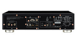 Pioneer UDP-LX500-B - 2