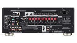 Pioneer VSX-LX303-B - 2