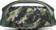 JBL Boombox2 Squad - 2/6