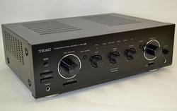 TEAC A-R630 - 2