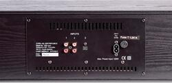 AQ Soundtable active speaker 2 - 2