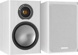 Monitor Audio Bronze 1 - 2