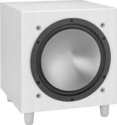 Monitor Audio Bronze W10 - 2