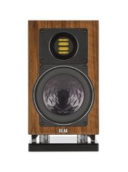 ELAC BS 403 Walnut High Gloss - 2
