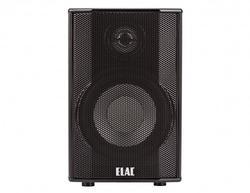 ELAC Cinema 10 Set - 2