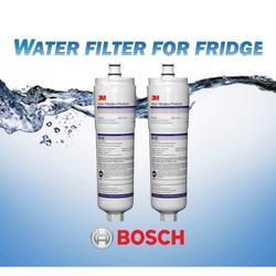 3M CS-52 vodní filtr pro lednice Bosch/Siemens - 2