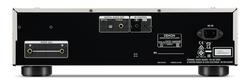Denon DCD-1600NE SP - 2