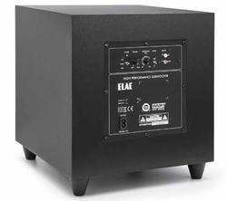 ELAC Debut S10 - 2