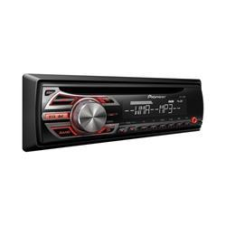 Pioneer DEH-150MP - 2