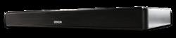 Denon DHT-T110 - 2