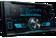 Kenwood DPX-5000BT - 2/2