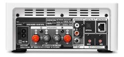 Denon DRA-N4 CEOL Piccolo White - 2