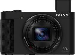 Sony DSC-HX90V - 2