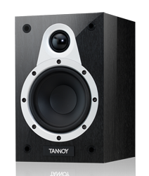 Tannoy Eclipse Mini - 2