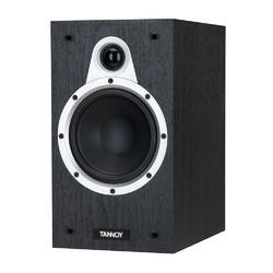 Tannoy Eclipse One - 2