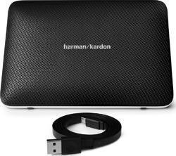 Harman/Kardon Esquire 2 Black - 2