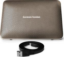 Harman/Kardon Esquire 2 Champagne - 2