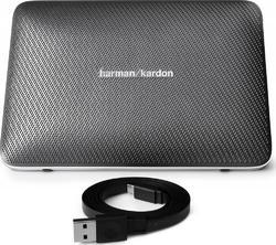 Harman/Kardon Esquire 2 Graphite - 2