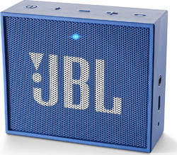 JBL GO - 2