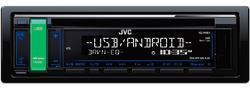 JVC KD-R481 - 2