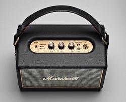 Marshall KILBURN Black - 2