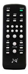 AQ M4 USB - 2