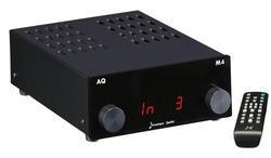 AQ audio set 2 (AQ M4D + AQ TANGO 85) - 2