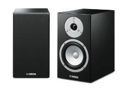 Yamaha MCR-N670D BLACK - 2