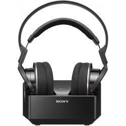 Sony MDR-RF855RK - 2