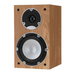 Tannoy Mercury 7.1 Light Oak - 2