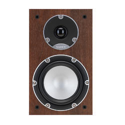 Tannoy Mercury 7.1 Walnut - 2