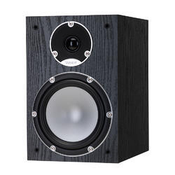 Tannoy Mercury 7.2 Black Oak - 2