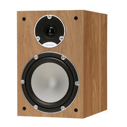 Tannoy Mercury 7.2 Light Oak - 2